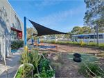 Maribyrnong Aquatic Centre Aberfeldie Gym Fitness On-site Maribyrnong child