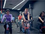 Maribyrnong Aquatic Centre Essendon West Gym Fitness Our cycle instructors will