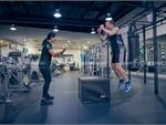 Maribyrnong Aquatic Centre Essendon Gym Fitness Our Maribyrnong gym team can
