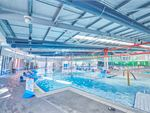 Maribyrnong Aquatic Centre Maribyrnong Gym Fitness Our swim school programs are