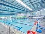 Maribyrnong Aquatic Centre Maribyrnong Gym Fitness Lap lane swimming is open for
