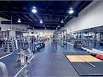 Maribyrnong Aquatic Centre Essendon West Gym Fitness Over 700 sq/m of space in our