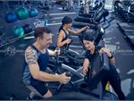 Maribyrnong Aquatic Centre Essendon Gym Fitness Our gym team can hlep you reach