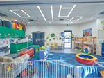 Maribyrnong Aquatic Centre Maribyrnong Gym Fitness Maribyrnong Childcare will