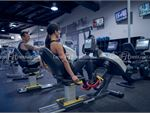 Maribyrnong Aquatic Centre Maribyrnong Gym Fitness Our Maribyrnong gym includes