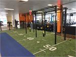 Fit n Fast Belconnen Gym Fitness Welcome to FNF 24 hour