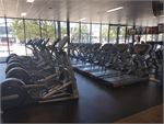 Fit n Fast Bruce Gym Fitness Our Belconnen gym includes a