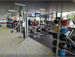Fit n Fast Lawson Gym Fitness 24/7 Belconnen gym and cardio