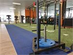 Fit n Fast Belconnen Gym Fitness Our Belconnen HIIT gym includes