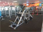Fit n Fast Belconnen Gym Fitness Our Belconnen gym includes a
