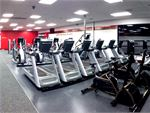 Snap Fitness Richmond Gym Fitness Convenient gym access day or