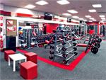 Snap Fitness West Richmond Gym Fitness Welcome to Snap Fitness 24 hour