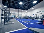 Goodlife Health Clubs (Opening Soon) Ringwood Gym Fitness The new Goodlife Ringwood gym