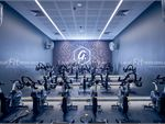 Goodlife Health Clubs Ringwood Gym Fitness Goodlife Ringwood will include
