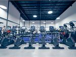 Goodlife Health Clubs (Opening Soon) Heathmont Gym Fitness Our Ringwood gym will include