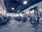 Goodlife Health Clubs (Opening Soon) Ringwood East Gym Fitness Goodlife Ringwood will provide