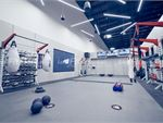 Goodlife Health Clubs Ringwood Gym Fitness Arena Fitness is coming to