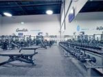 Goodlife Health Clubs (Opening Soon) Heathmont Gym Fitness Goodlife Ringwood gym will
