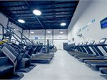 Goodlife Health Clubs Ringwood East Gym Fitness All your favorite cardio is