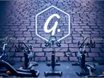 Goodlife Health Clubs (Opening Soon) Ringwood Gym Fitness Enjoy the Goodlife experience