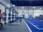 Goodlife Health Clubs (Opening Soon) Ringwood East Gym Fitness Goodlife Ringwood will include