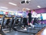 Genesis Fitness Clubs Doncaster Gym Fitness All the latest cardio