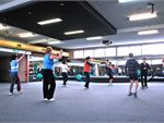 Genesis Fitness Clubs Mont Albert North Gym Fitness More than 40+ group classes per