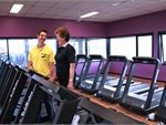 Genesis Fitness Clubs Doncaster Gym Fitness Friendly staff assure all our