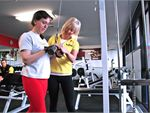 Genesis Fitness Clubs Box Hill North Gym Fitness Whatever your goals, you can