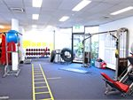 Body Mechanix Personal Training Moonee Ponds Gym Fitness Welcome to our fully equipped
