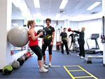 Body Mechanix Personal Training Moonee Ponds Gym Fitness Enjoy our private and dedicated