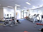 Body Mechanix Personal Training Aberfeldie Gym Fitness Fully equipped with strength