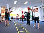 Body Mechanix Personal Training Essendon Gym Fitness A Cost effective workout with