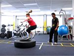 Body Mechanix Personal Training Brunswick West Gym Fitness Body Mechanix personal trainers