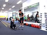 Body Mechanix Personal Training Moonee Ponds Gym Fitness Our dedicated, fun and friendly