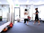 Body Mechanix Personal Training Moonee Ponds Gym Fitness Our 1 on 1 Moonee Ponds