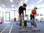 Body Mechanix Personal Training Essendon Gym Fitness Train with a friend, family