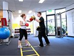 Body Mechanix Personal Training Brunswick West Gym Fitness Our Moonee Ponds personal