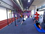 Go Fitness Parkdale Gym Fitness The revolutionary Parkdale 24
