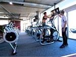 Parkdale gym instructors can tailor a cardio program