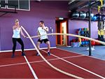 Go Fitness Parkdale Gym Fitness Get functional with our