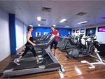 Genesis Fitness Clubs Doveton Gym Fitness Genesis Dandenong provides a