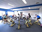 Genesis Fitness Clubs Eumemmerring Gym Fitness The state of the art Genesis