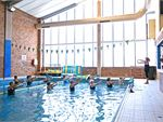Genesis Fitness Clubs Dandenong Gym Fitness Our indoor Dandenong swimming