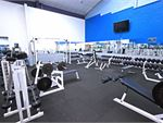 Genesis Fitness Clubs Endeavour Hills Gym Fitness Our Dandenong gym includes 2000