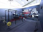 Genesis Fitness Clubs Dandenong Gym Fitness The Genesis Dandenong gym