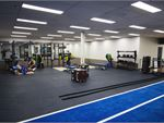 Genesis Fitness Clubs Ringwood Gym Fitness Our Ringwood gym includes a