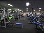 Genesis Fitness Clubs Heathmont Gym Fitness Genesis Ringwood gym includes