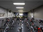 Genesis Fitness Clubs Croydon South Gym Fitness Dedicated Ringwood cycle studio
