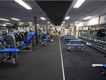 Genesis Fitness Clubs Ringwood Gym Fitness The dedicated free-weights